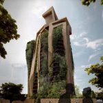 agora-garden-luxury-condominium-03