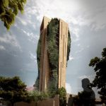 agora-garden-luxury-condominium-04