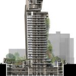 agora-garden-luxury-condominium-05