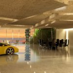 agora-garden-luxury-condominium-07