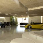 agora-garden-luxury-condominium-08