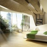 agora-garden-luxury-condominium-09