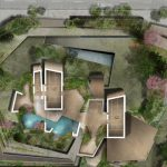 agora-garden-luxury-condominium-12