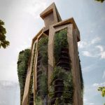 agora-garden-luxury-condominium-01
